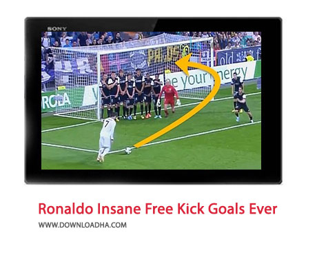 Ronaldo-The-Most-Insane-Free-Kick-Goals-Ever-Cover