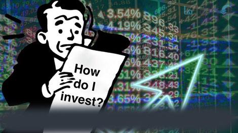 Stock-Market-Investing-for-Beginners-Cover