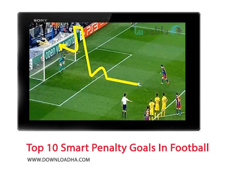 Top-10-Smart-Penalty-Goals-In-Football-Cover