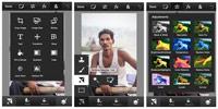 Adobe-Photoshop-Touch