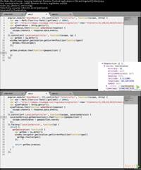 Learning-JavaScript-Promises