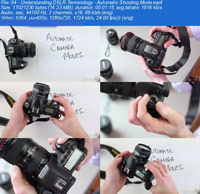 DSLR-Fundamentals-Video-Training