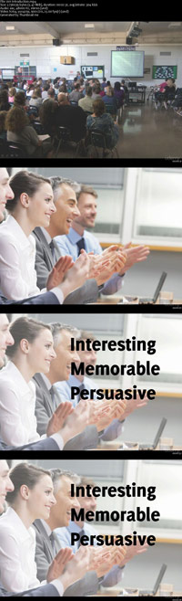 PowerPoint-In-Action-How-to-be-Persuasive