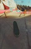 اسکرین-شات-True-Skate