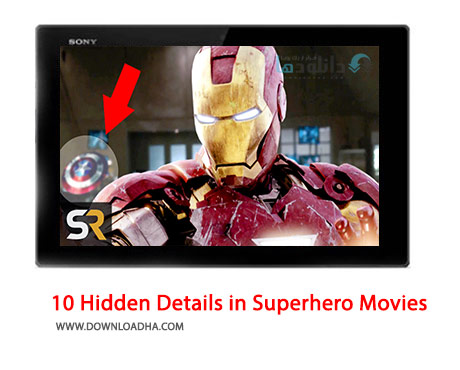 10-Hidden-Details-in-Superhero-Movies-Cover