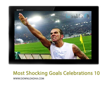10-Most-Shocking-Goals-Celebrations-Cover