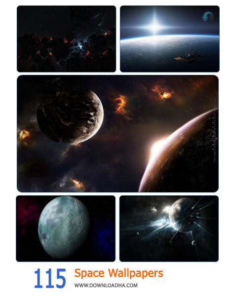 115-Space-Wallpapers-Cover