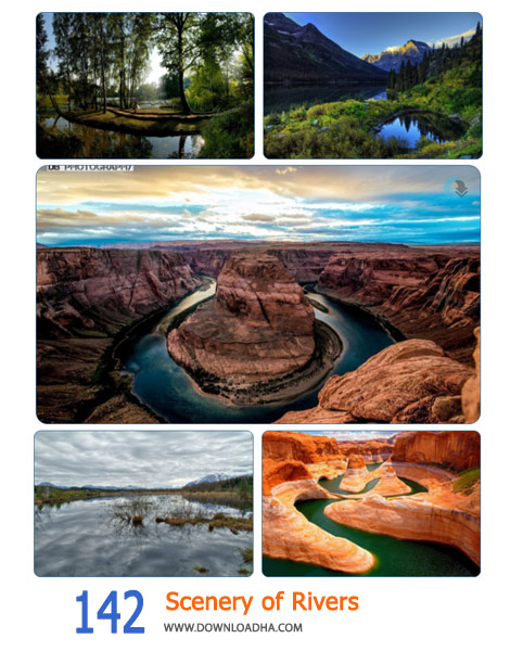 142-Scenery-of-Rivers-Cover