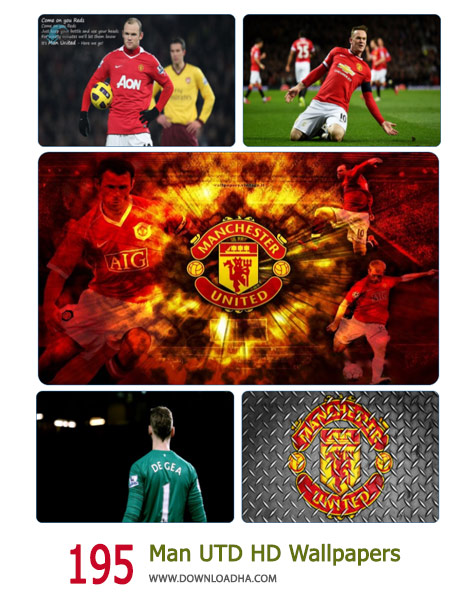 195-Manchester-United-HD-Wallpapers-Cover