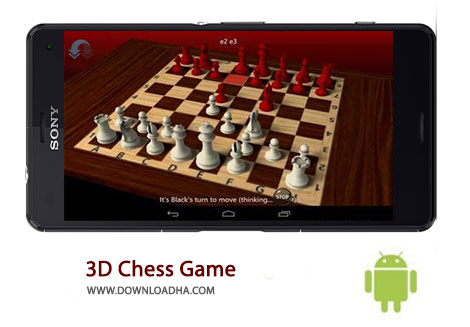 3D-Chess-Game-Cover