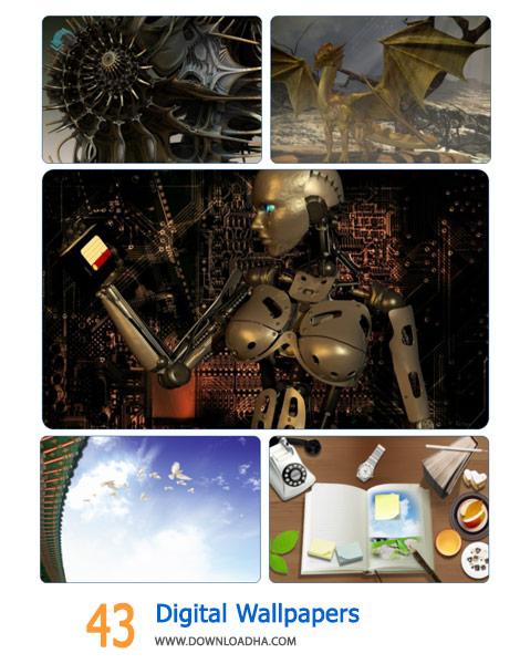 43-Digital-Wallpapers-Cover