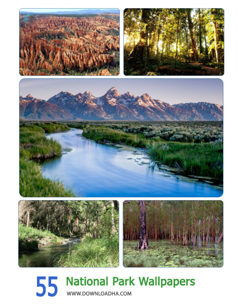 55-National-Park-Wallpapers-Cover