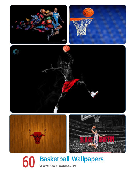 60-Basketball-Wallpapers-Cover