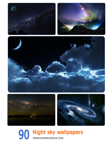 90-Night-sky-wallpapers-Cover
