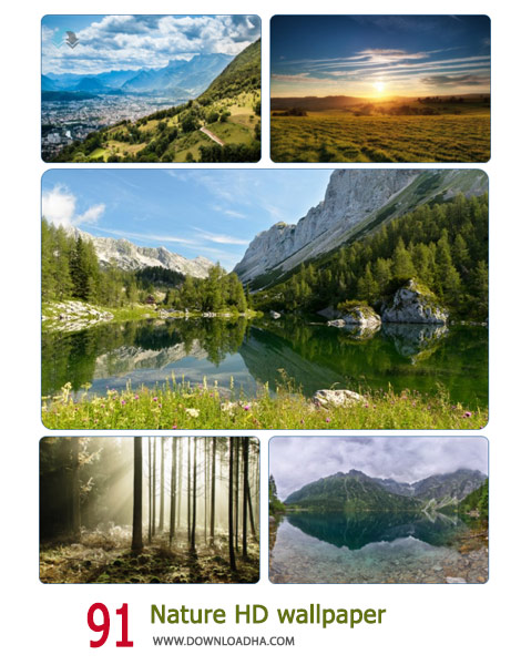 91-Nature-HD-wallpaper-Cover