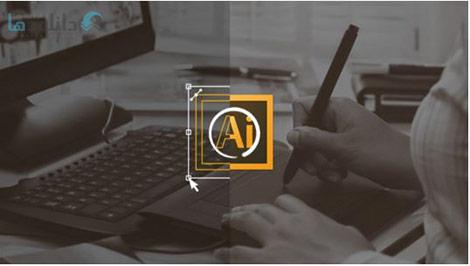 دانلود فیلم آموزش طراحی لوگو توسط Adobe Illustrator CS6Adobe-Illustrator-CS6-for-professional-logo-designers-Cover