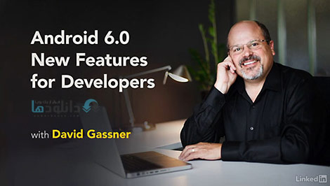 Android-6.0-New-Features-for-Developers-Cover