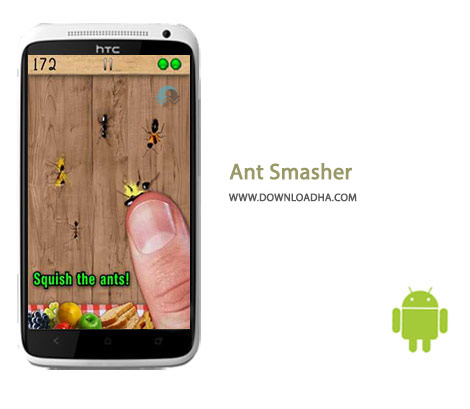 Ant-Smasher-Cover