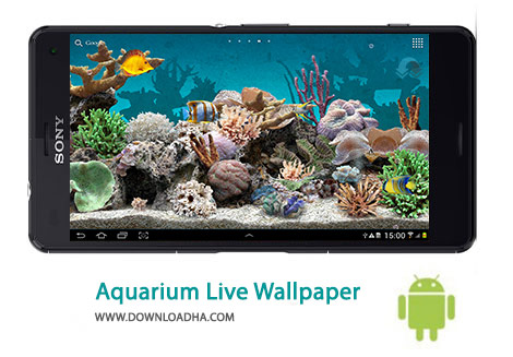 Aquarium-Live-Wallpaper-Cover