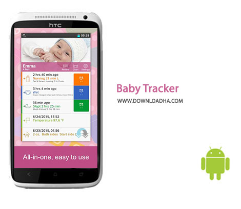 Baby-Tracker-Cover