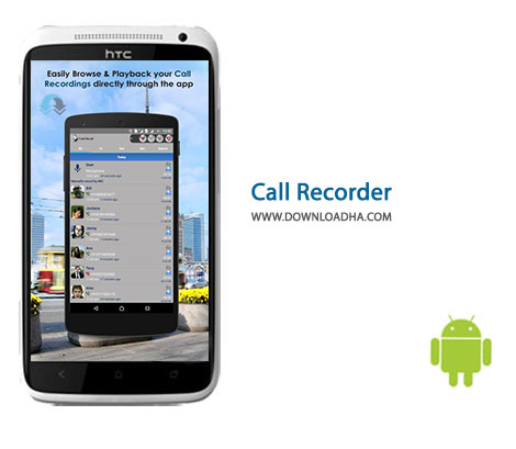 Call-Recorder-Cover