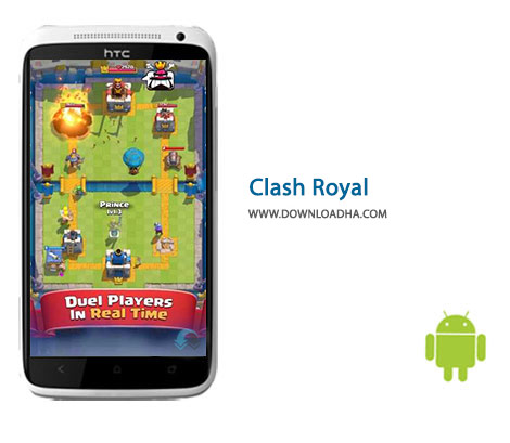Clash-Royal-Cover