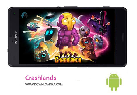 Crashlands-Cover