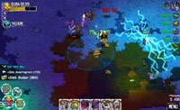 Crashlands-Screenshot-2