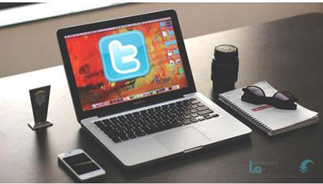 Diy-Social-Media-Graphic-Design-Course-No-Photoshop-Cover