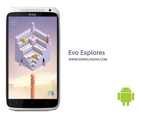 Evo-Explores-Cover
