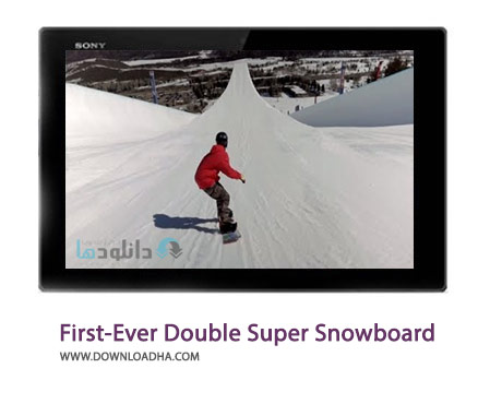 First-Ever-Double-Super-Pipe-Snowboard-Session-Cover