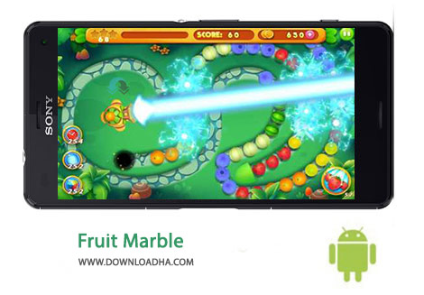 Fruit-Marble-Cover