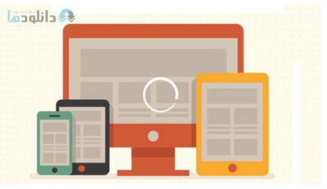 HTML-5-and-CSS-3-tricks-and-workarounds-Cover