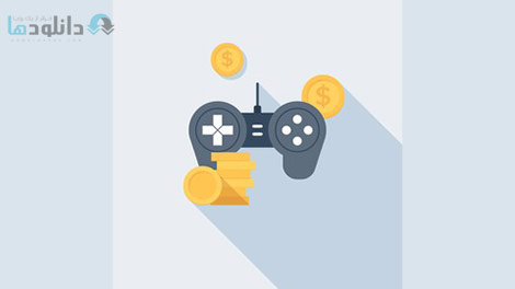 How-To-Make-Money-Playing-Video-Games-Cover