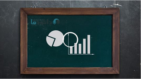 How-to-Trade-the-Stock-Market-For-School-Students-Cover