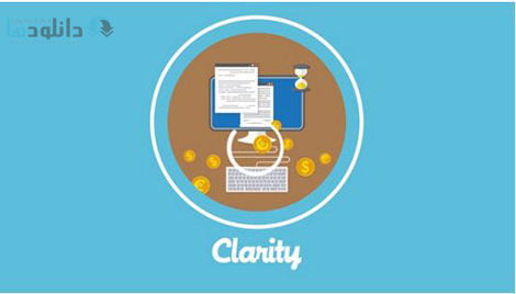 How-to-make-significant-money-freelancing-on-Clarity-Cover