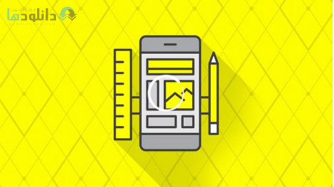 Learn-To-Create-Mobile-Apps-using-Javascript-HTML-Cover