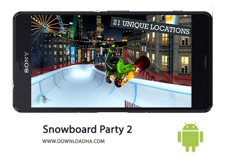Snowboard-Party-2-Cover