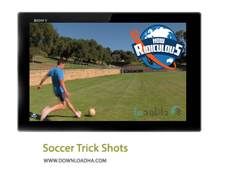 Soccer-Trick-Shots-Cover