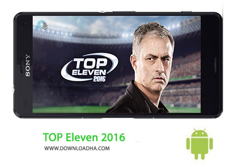 TOP-Eleven-2016-Cover