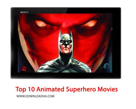 Top-10-Animated-Superhero-Movies-Cover