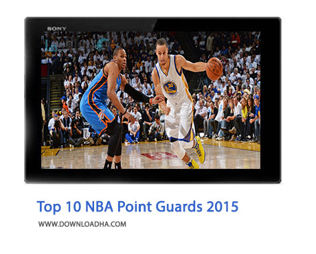 Top-10-NBA-Point-Guards-2015-Cover
