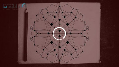 Transformations-Using-Matrices-Algebria-2-Unit-4-Cover