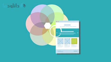 Udemy-Sustainable-Web-Ecosystem-Design-Cover