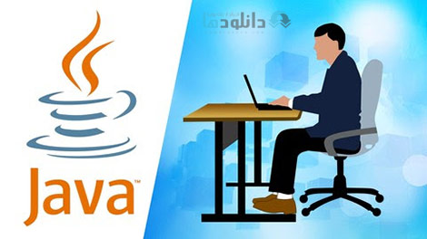 Udemy-The-Complete-Java-Developer-Course-2016-Cover