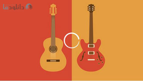 Ultimate-Beginner-Guitar-Guide-Both-Acoustic