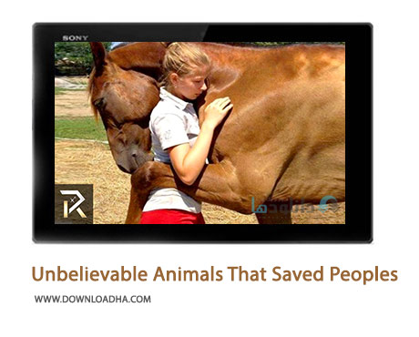 Unbelievable-Animals-That-Saved-Peoples-Lives-Cover