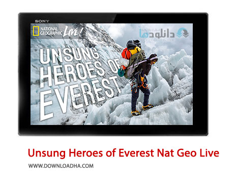 Unsung-Heroes-of-Everest-Nat-Geo-Live-Cover