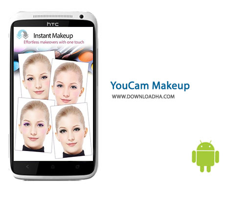 YouCam-Makeup-Cover