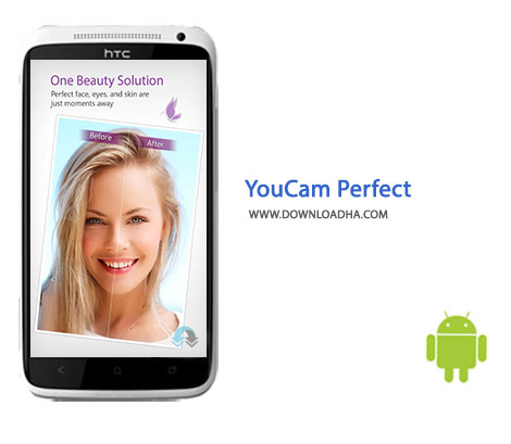 YouCam-Perfect-Cover